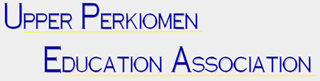 Upper Perkiomen Education Association